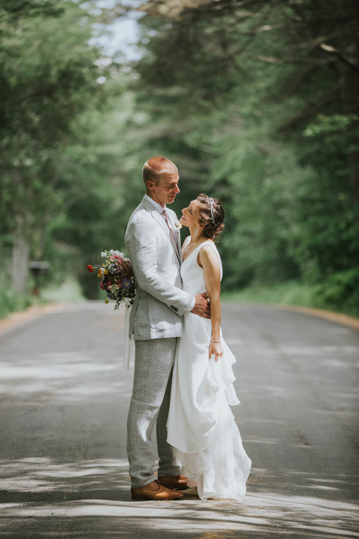 vermont-wedding-engagement-elopement-photographer-6390