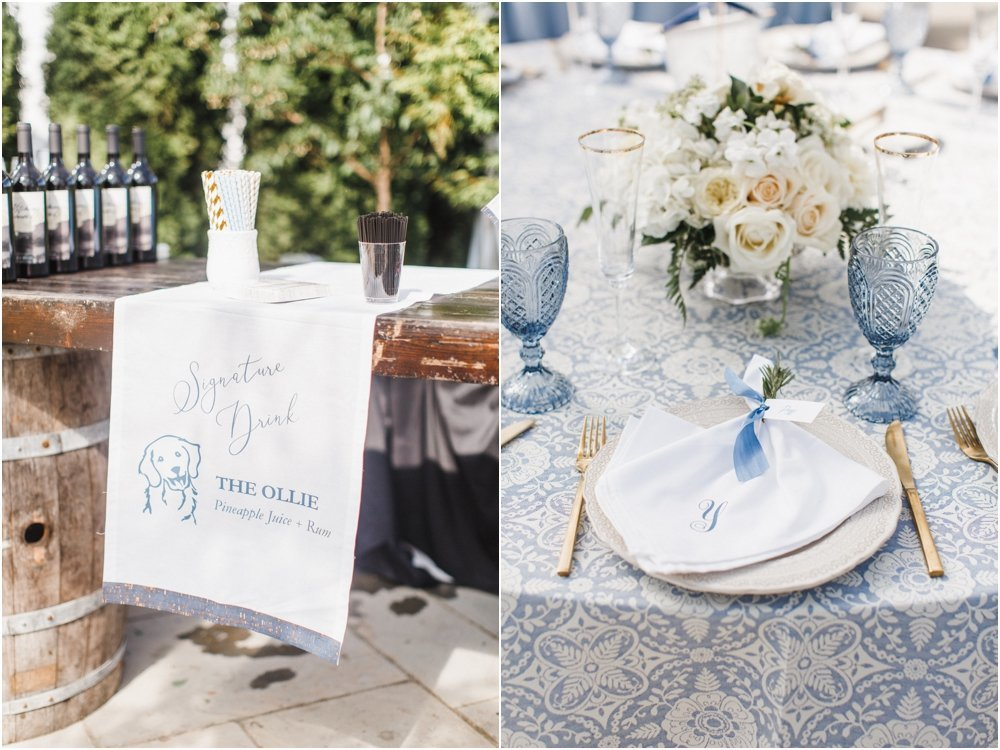 AnnaMarieAkinsPhotography_PlaceSetting