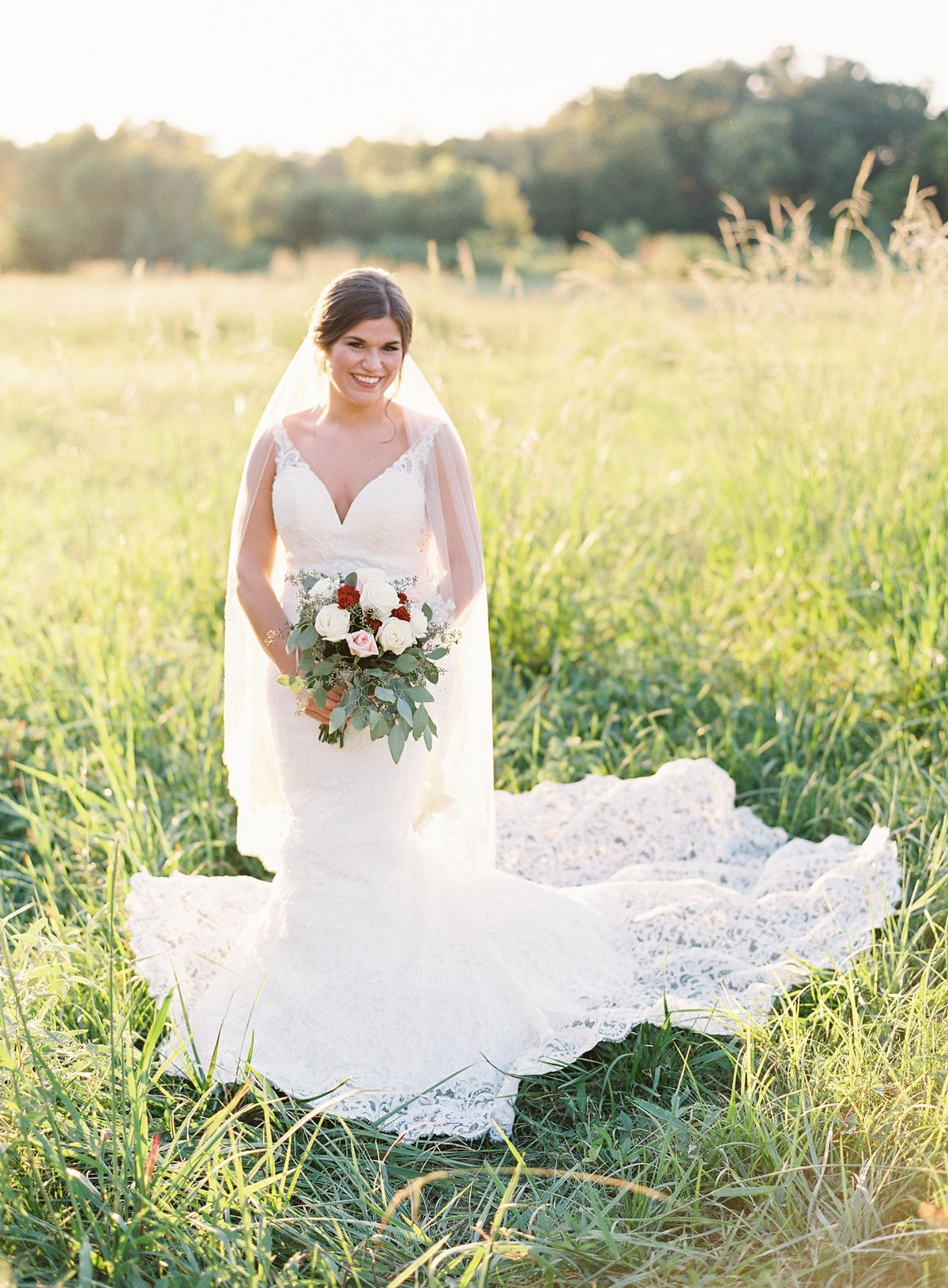 Alabama Wedding Photographer_2776