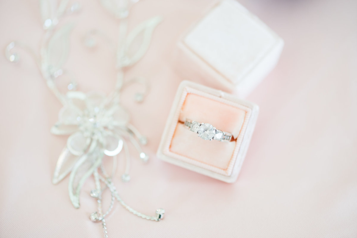 Blush-PEI-Destination-Wedding-Photos-Charlottetown-144652