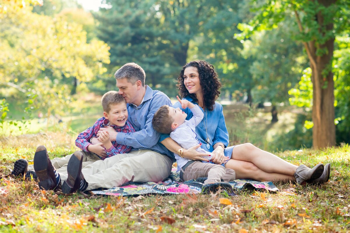 Family-Colleen-Putman-Photography-86