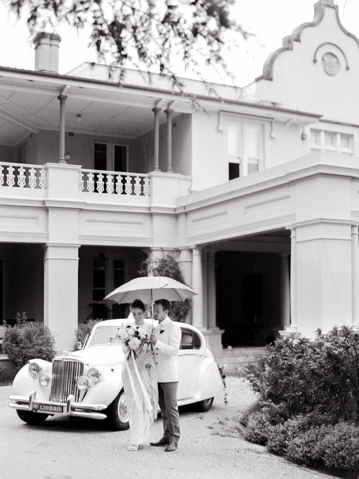 sydney fine art wedding photographer hopewood house 175