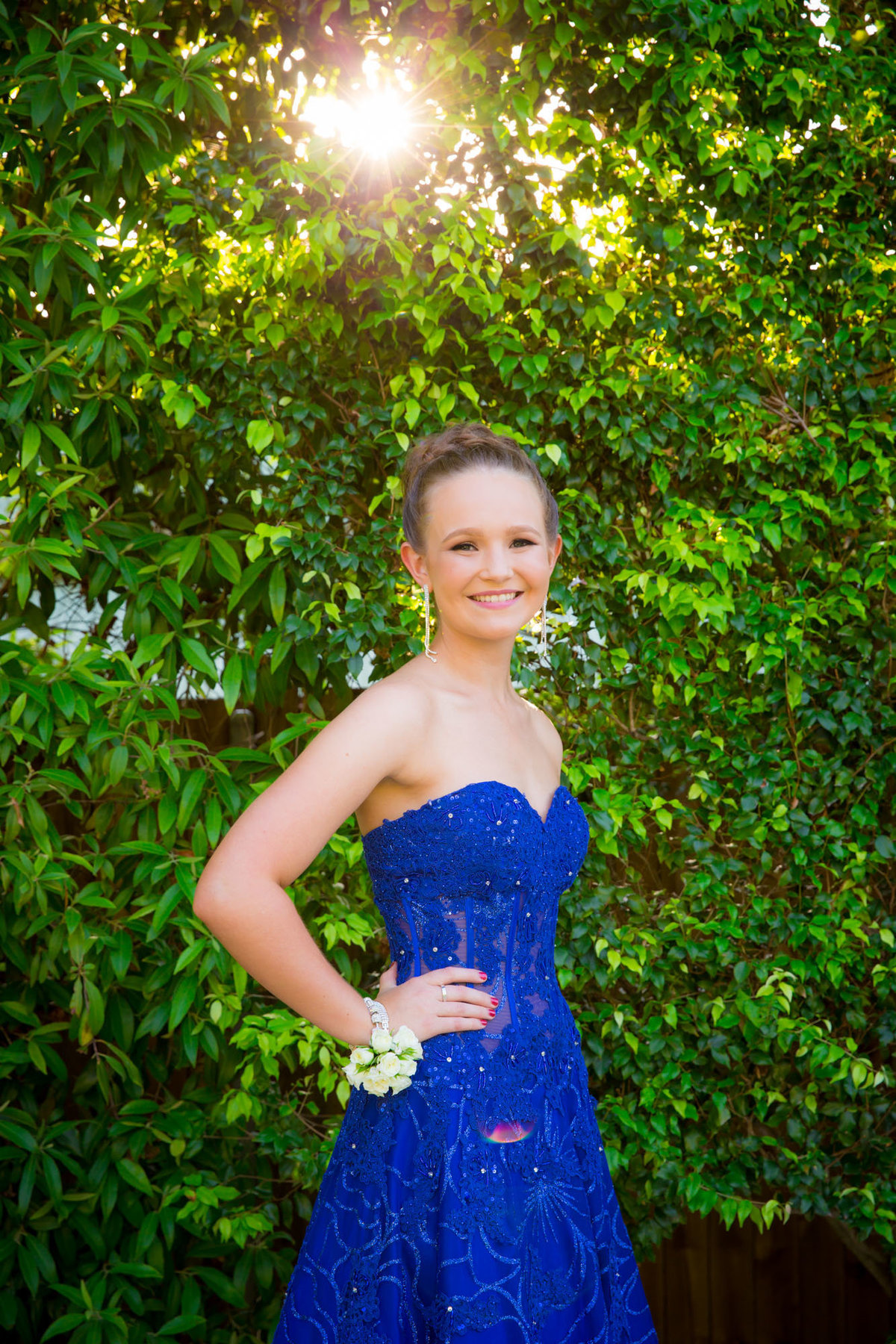 March-PreFormal-Photography-Brisbane-AnnaOsetroffPhotographer-Best-Small-15