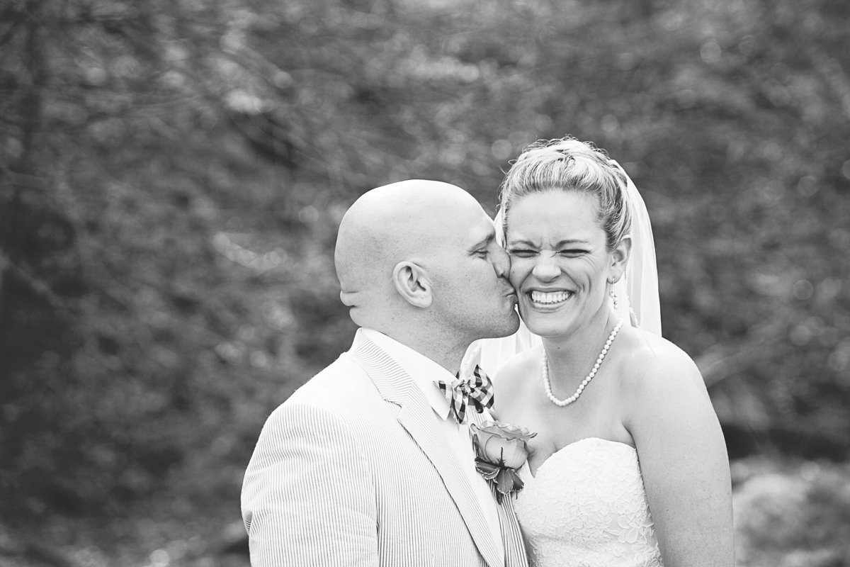 _state_college_wedding_photographer_101