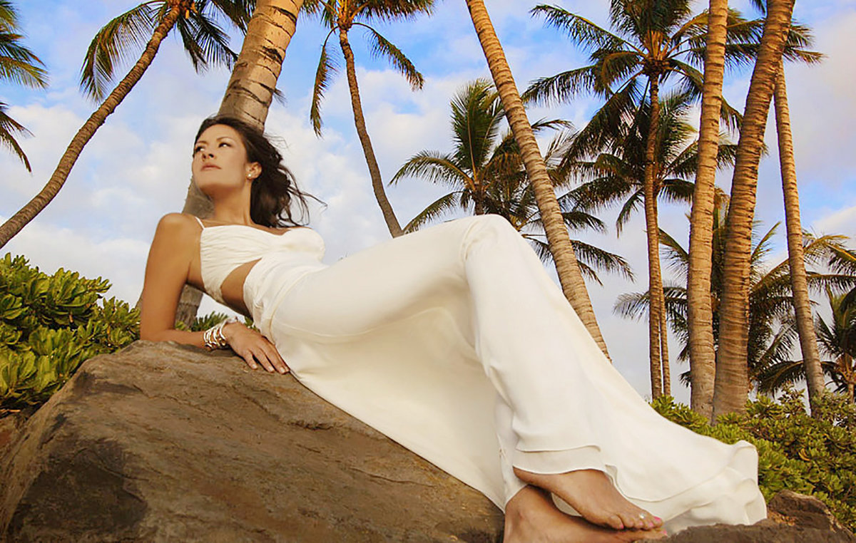 Wailea Photographers | Family | Weddings | Engagements