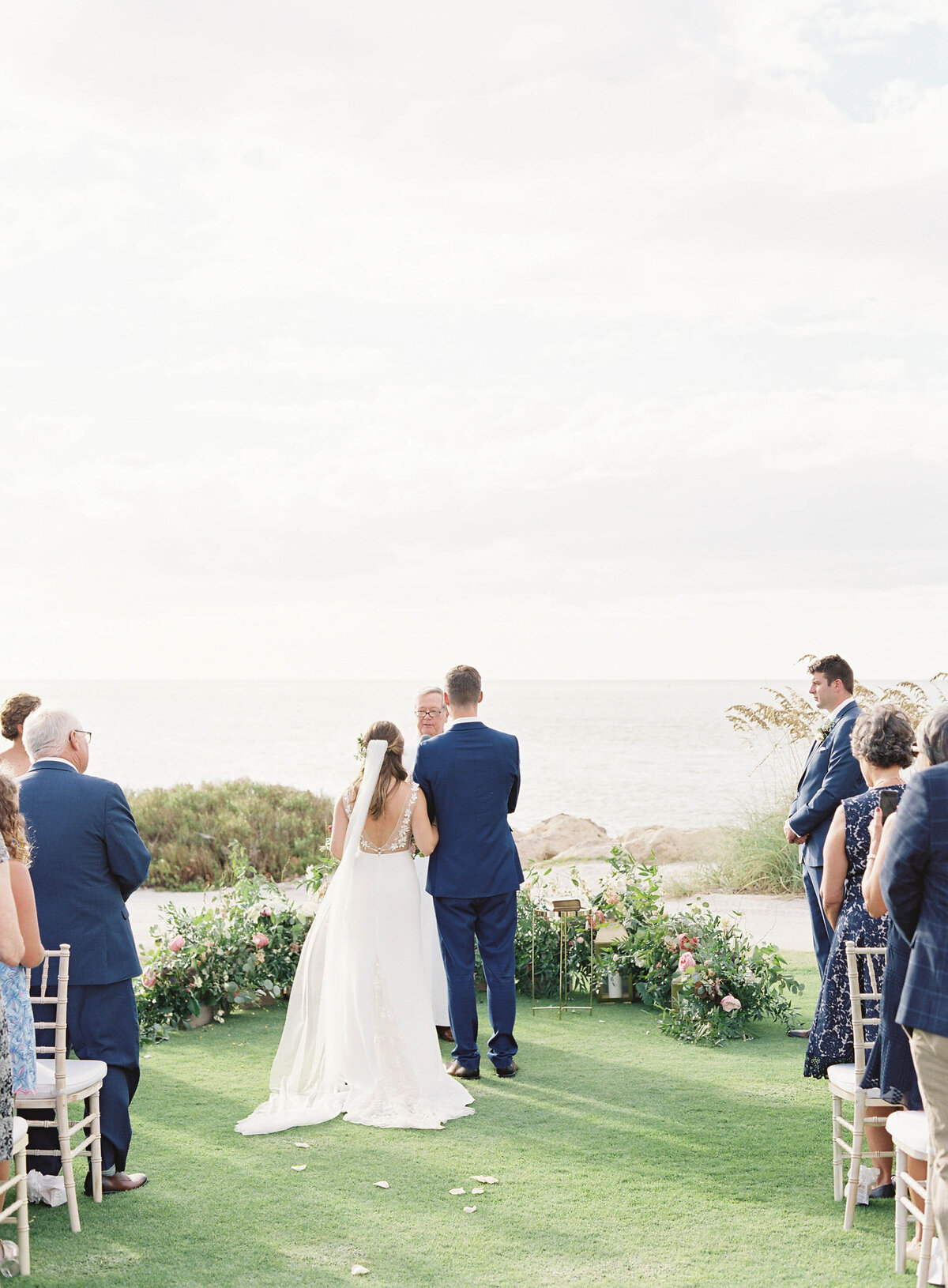 South_Seas_Island_Resort_Captiva_Island_Wedding_Photographer-20