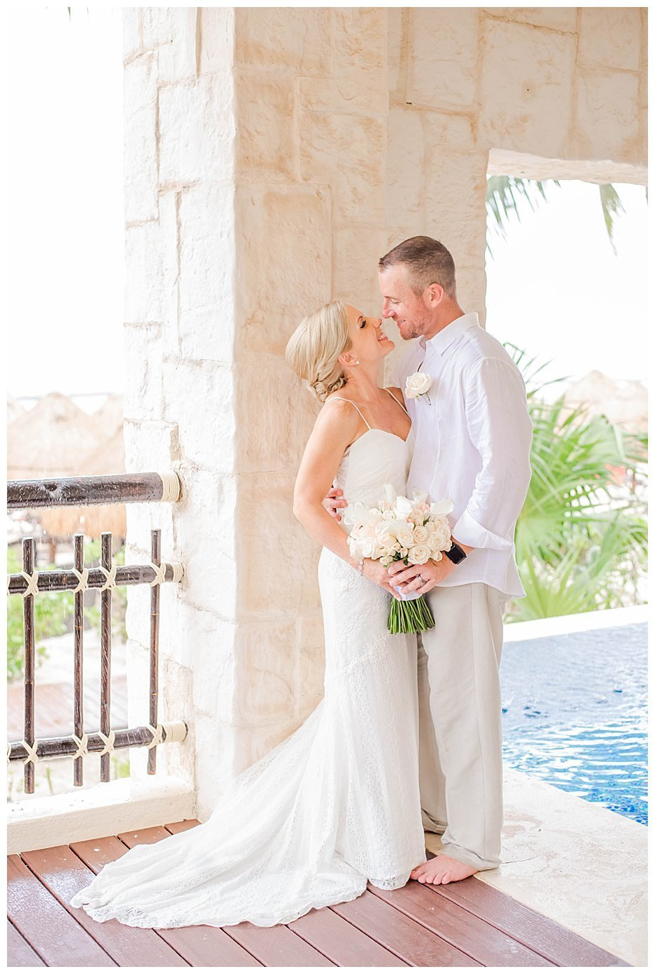 Under the Sun Photography | San Antonio, TX | Texas Wedding Photographer_0277
