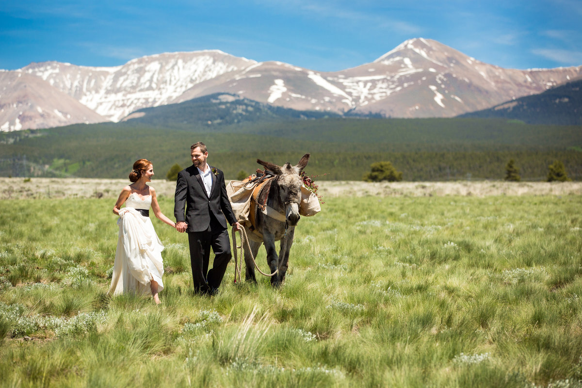 colorado-mountain-elopement