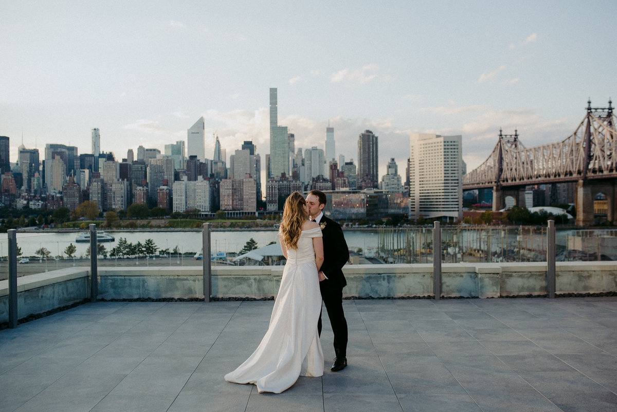 bordone-lic-brooklyn-queens-wedding-photographer-0022