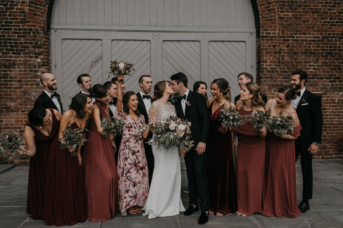 McKenna+John_Wedding-476