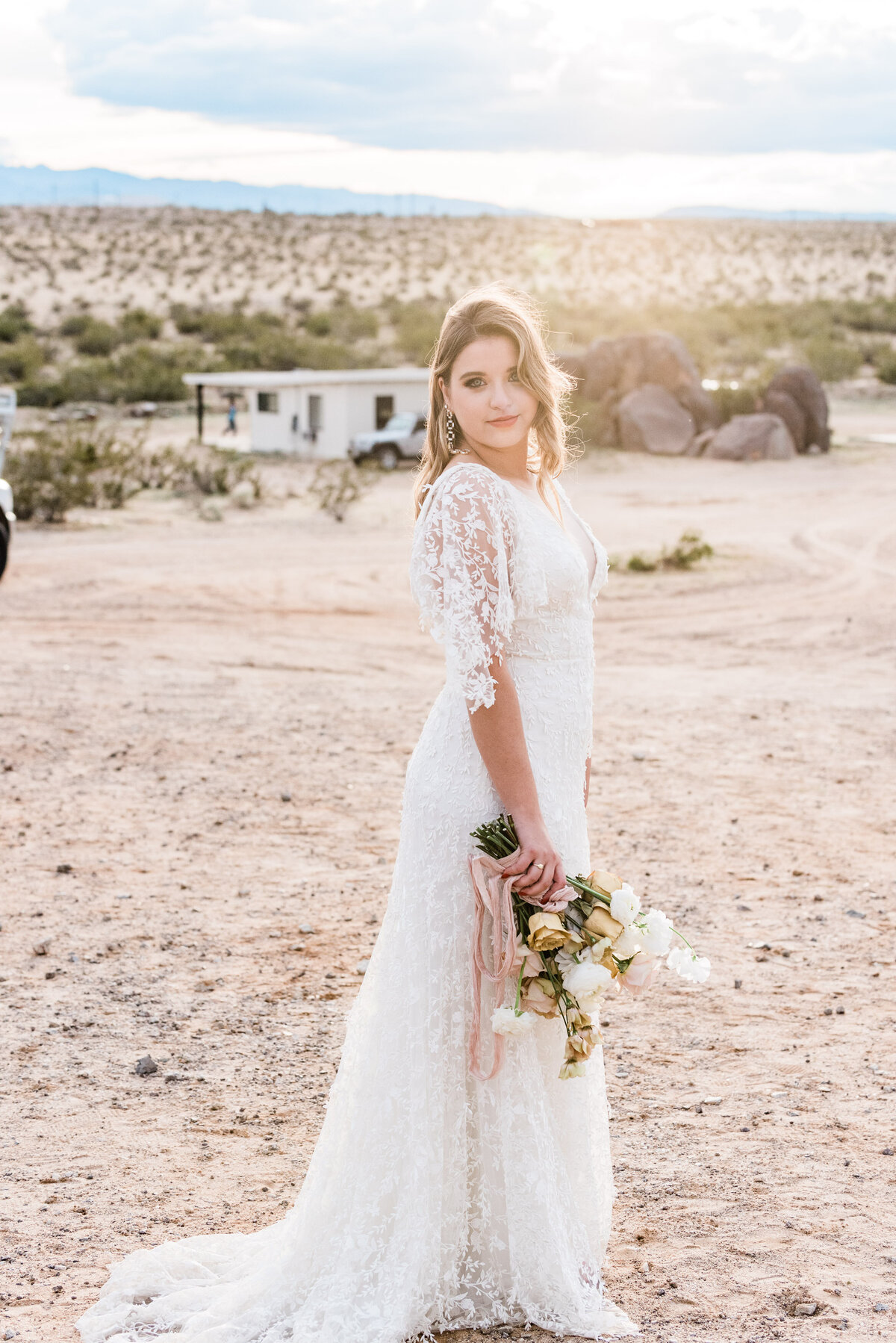 Joshua-Tree-California-Elopement-Photographer-Photography-105