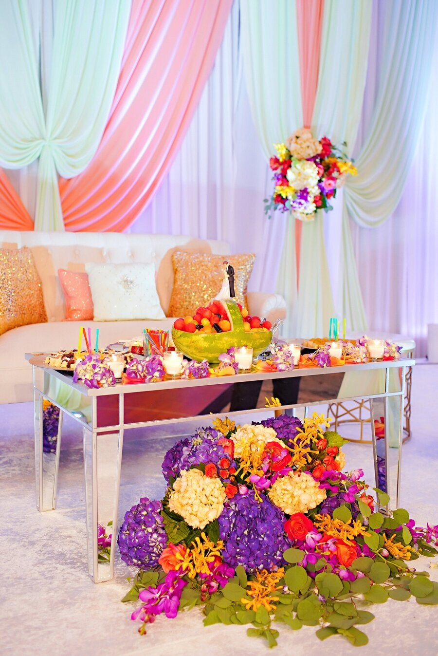 indian-wedding-planner-indianapolis_0079