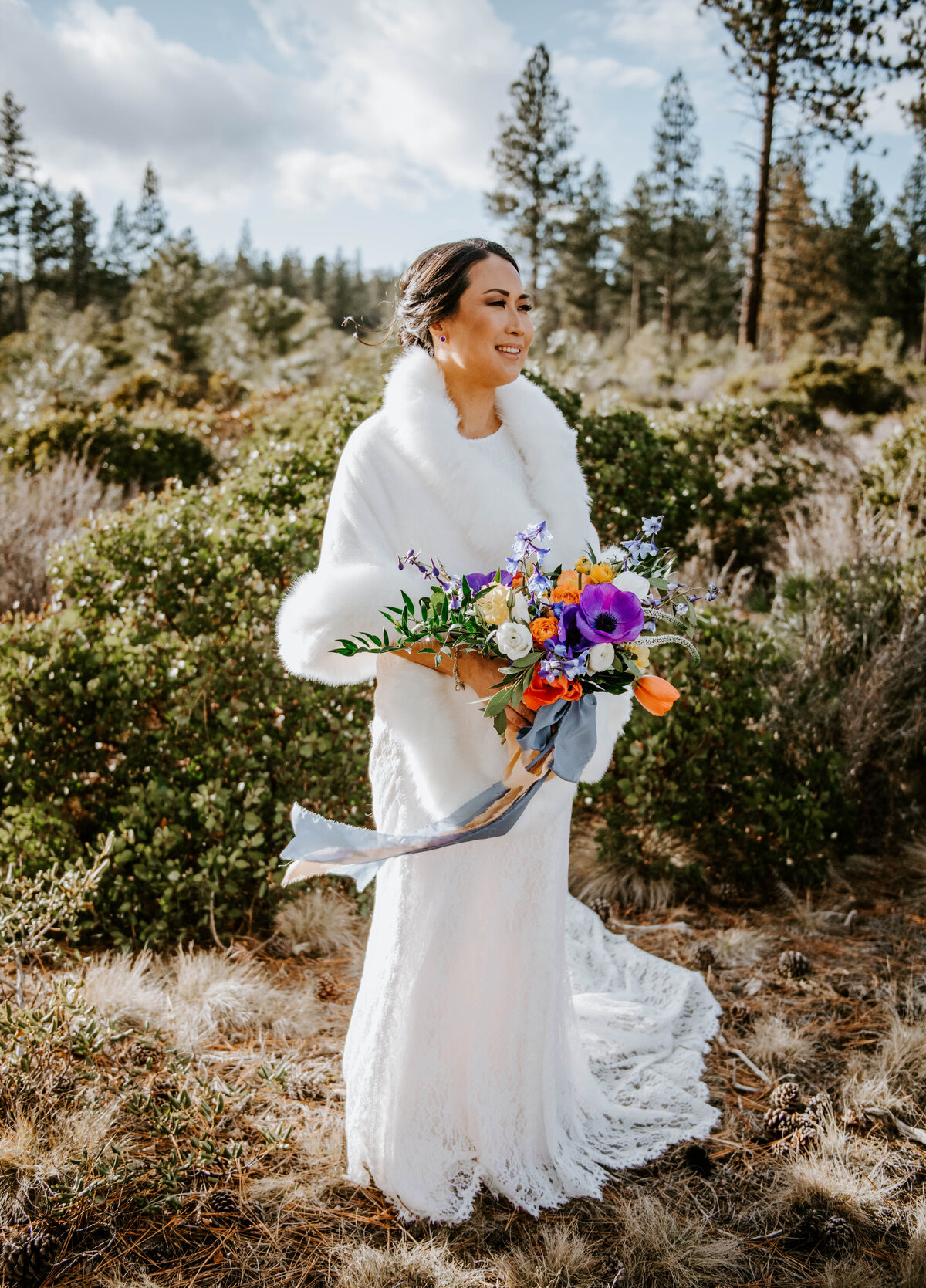tetherow-resort-wedding-venue-oregon-photographer-mountain-bend-4903