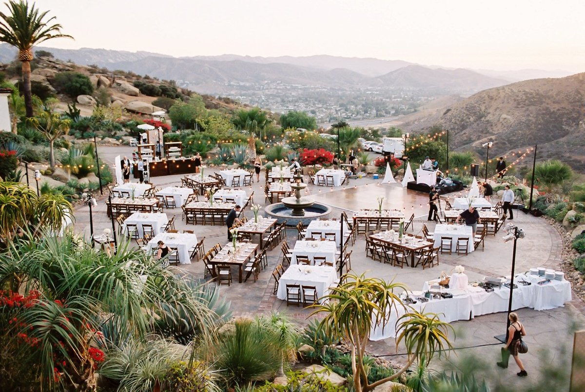 Hummingbird_Nest_Ranch_Wedding-55