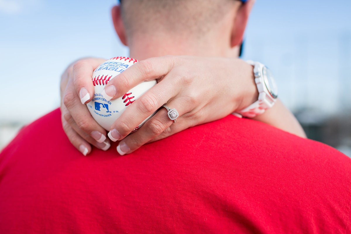 baseball-engagement-photos-denver