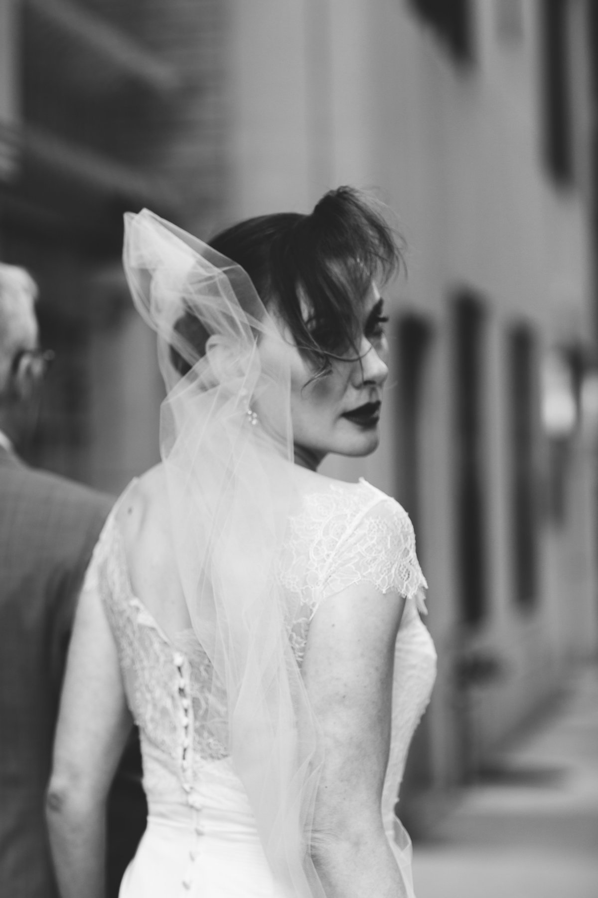 Luxury-Wedding-Photographer-Photojournalistic-7