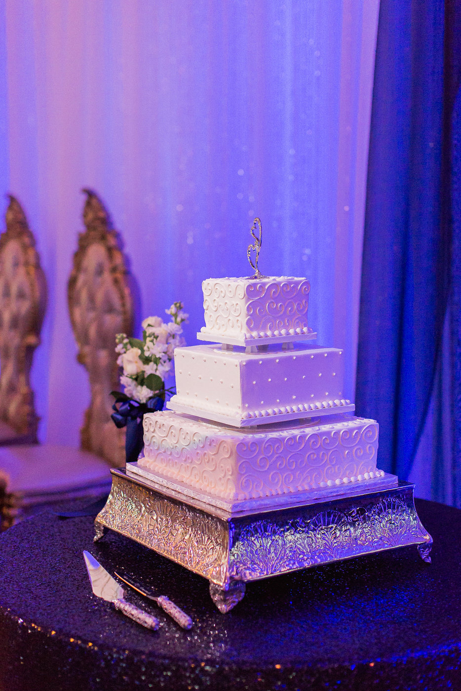 Hermosillo Wedding 2016-Details-0038