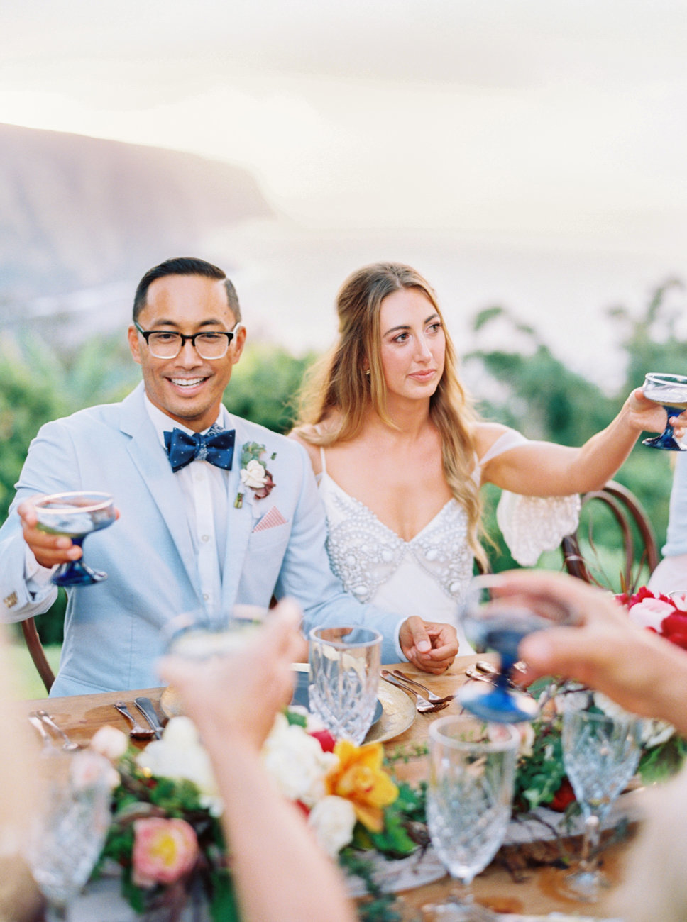Hawaii_Wedding_Photographer-061