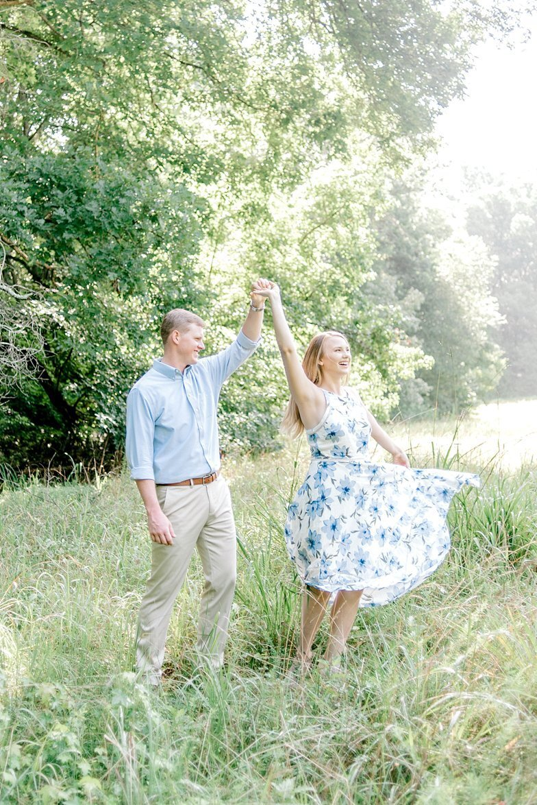 AtlantaWeddingPhotographer_0245