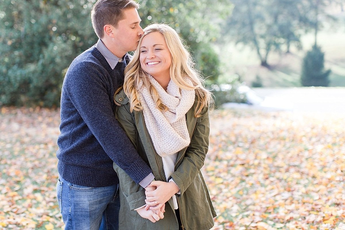 Indianapolis Engagement Photographer_0039