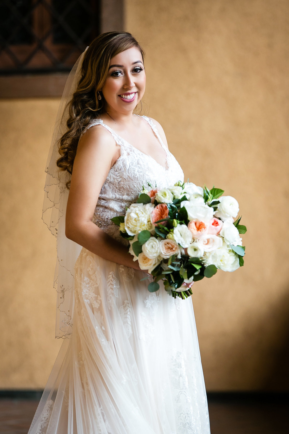 095-villa-del-sol-d_oro-wedding-photos-vicky-aaron