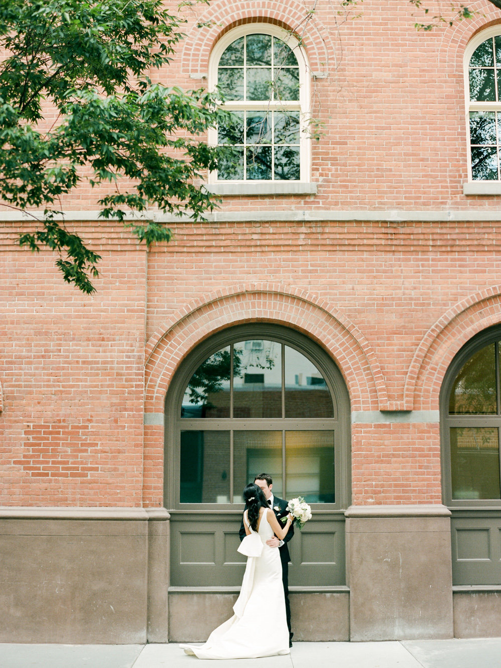 mary-dougherty-tribeca-rooftop-wedding32