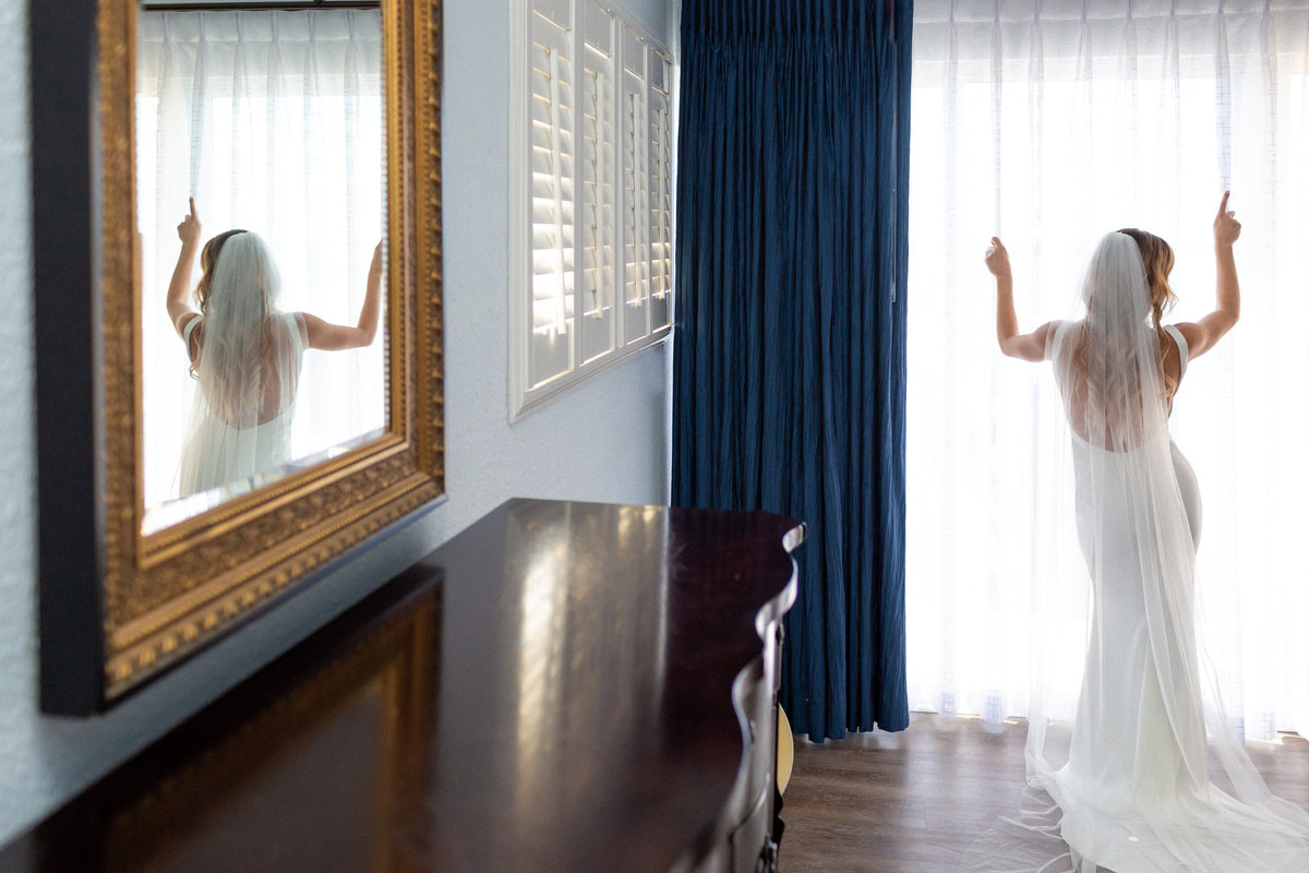 PierHouseResort&SpaWedding-KeyWestDestinationWedding-TessaMaxinePhotography4