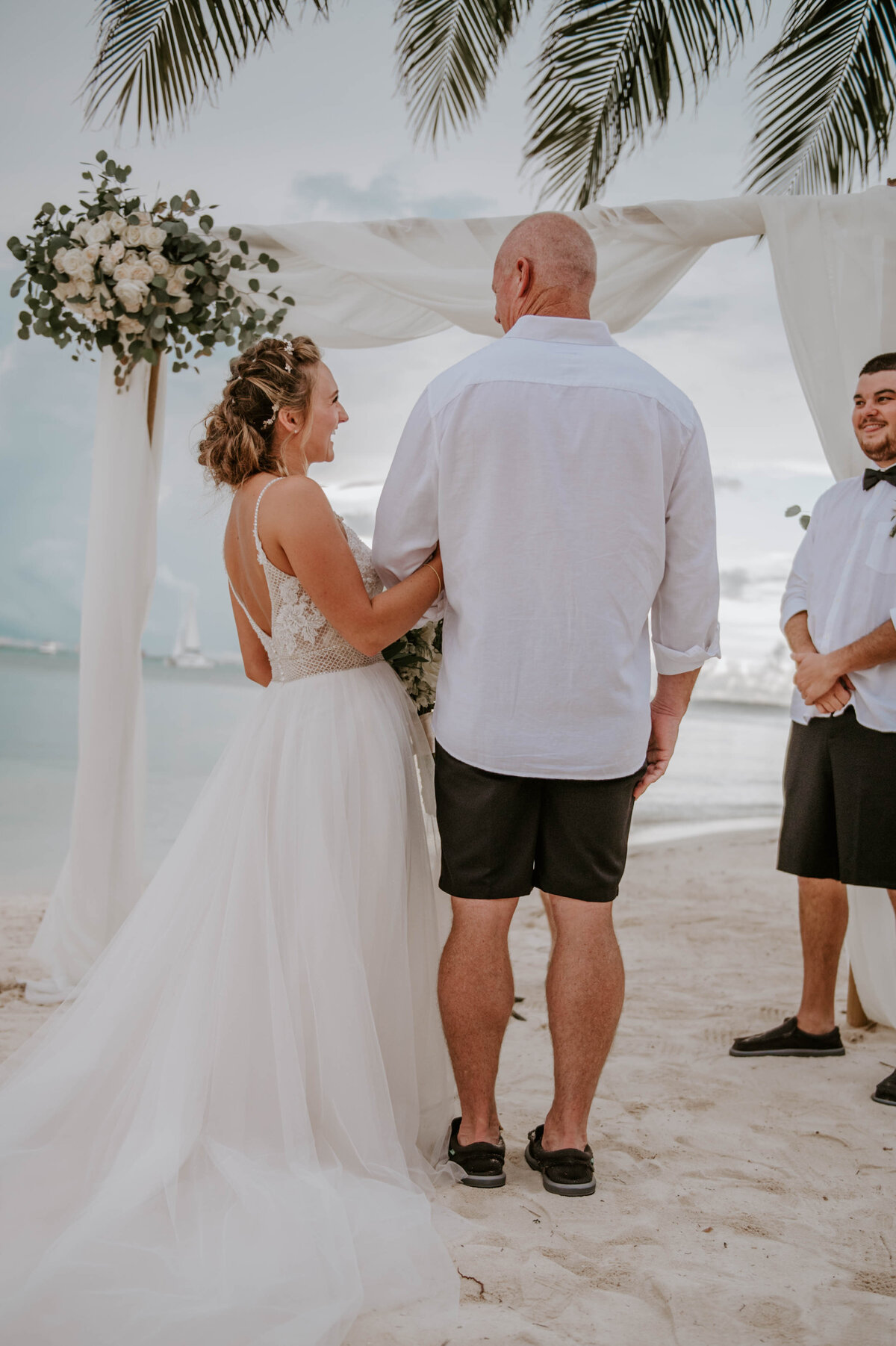 isla-mujeres-wedding-photographer-guthrie-zama-mexico-tulum-cancun-beach-destination-1013
