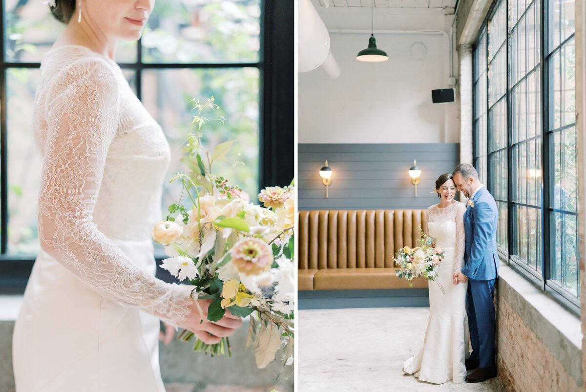 Wool Factory Wedding Photographer Charlottesville Virginia Claire Jason-280 copy