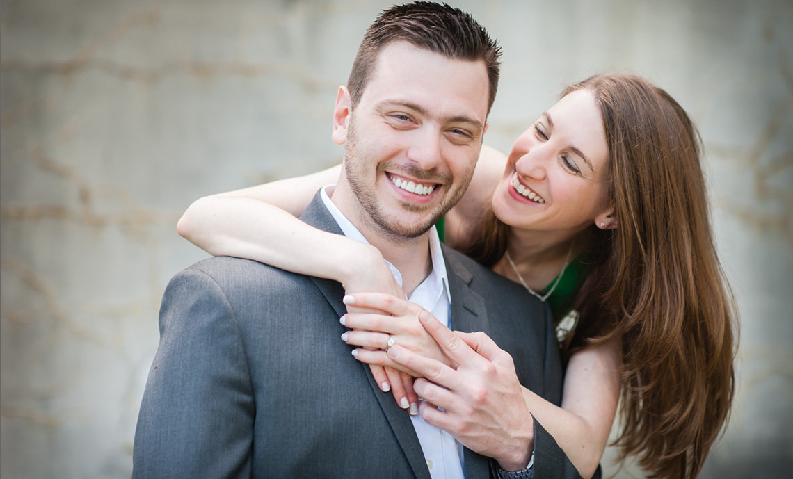 NY-engagement-Photographer_Tessie_Reveliotis-0011