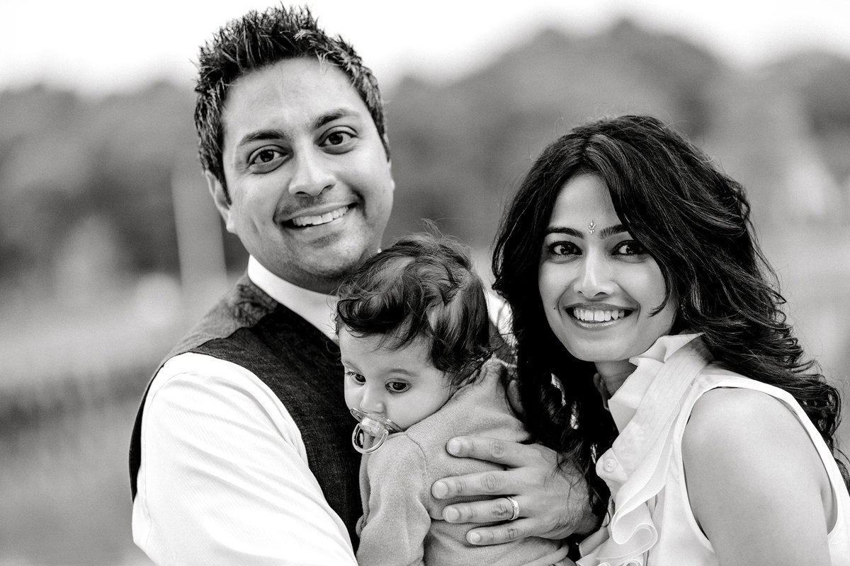 hindu-indian-wedding-photographer-virginia-beach043