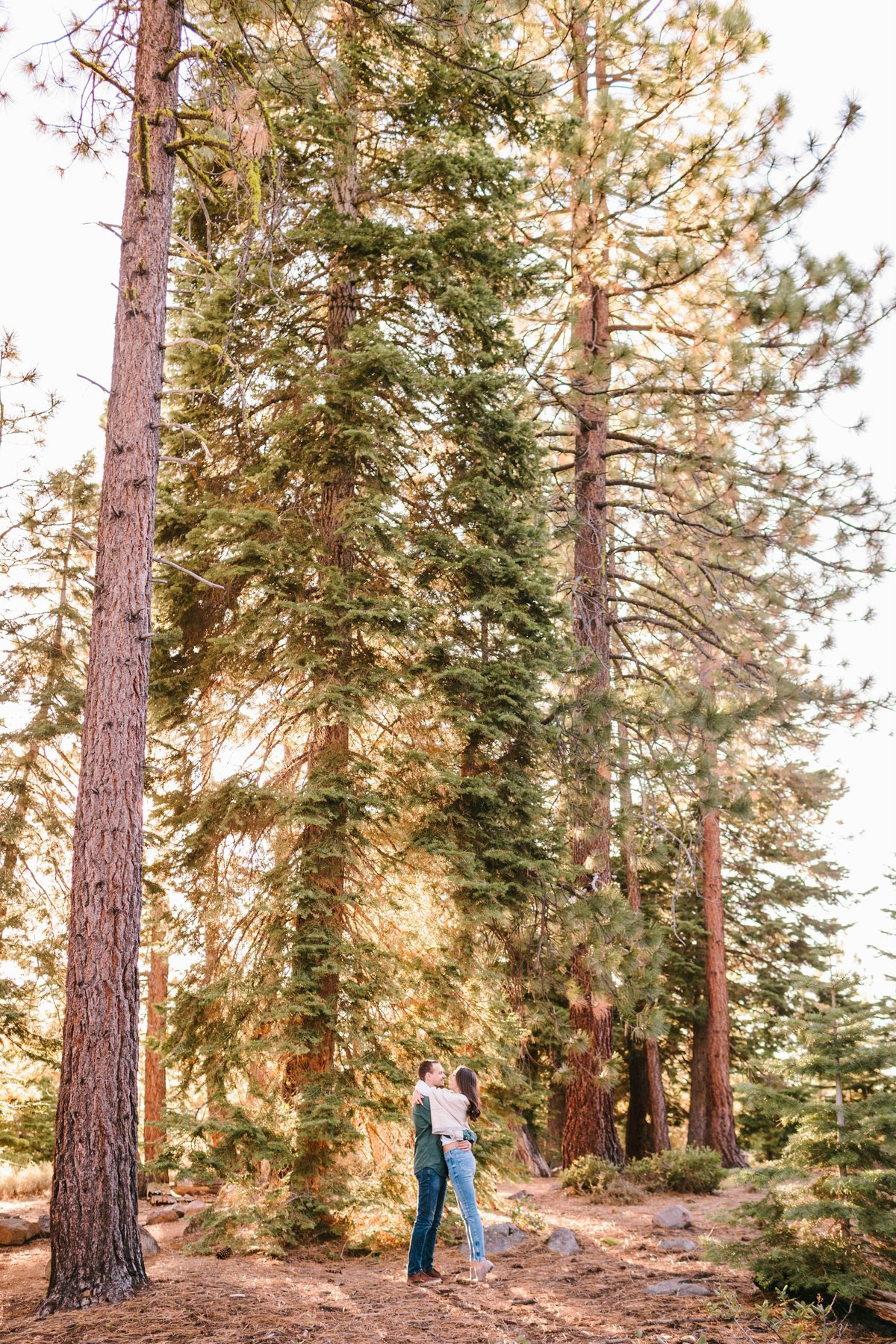 Best California Engagement Photographer-Jodee Debes Photography-50