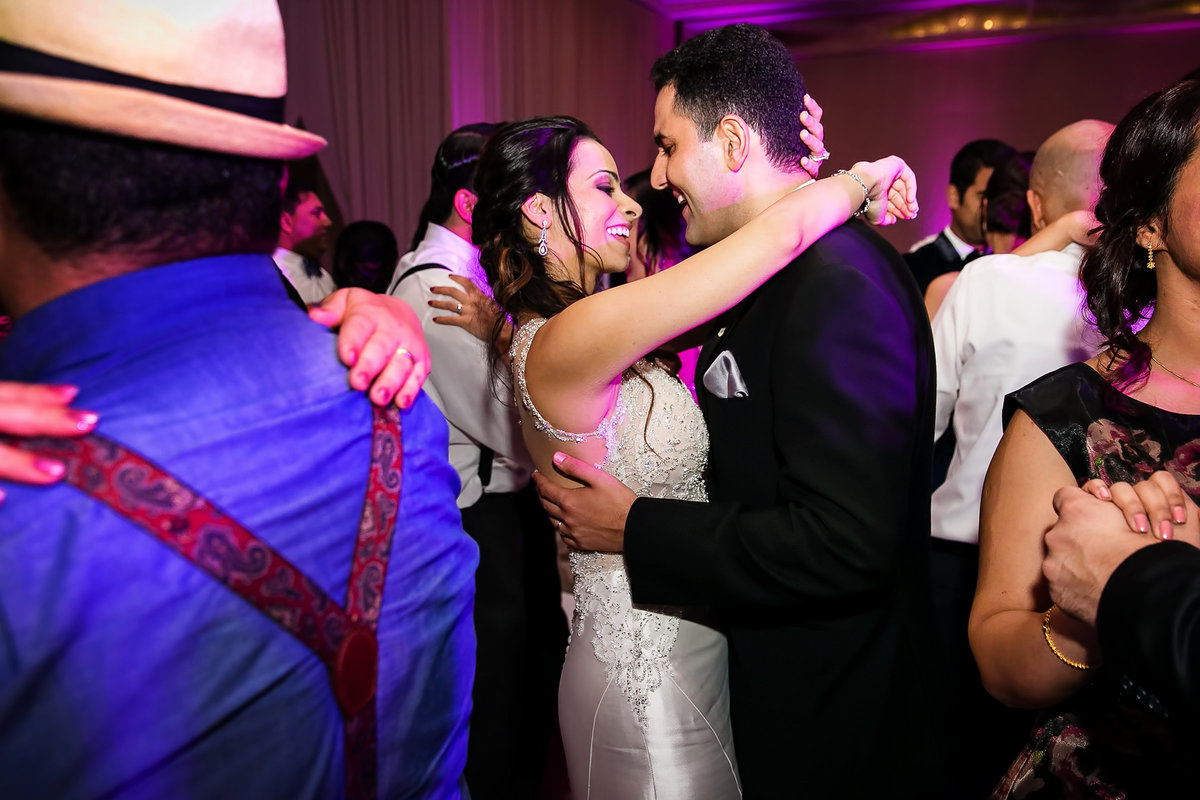 172-hotel-irvine-wedding-photos-sugandha-farzan