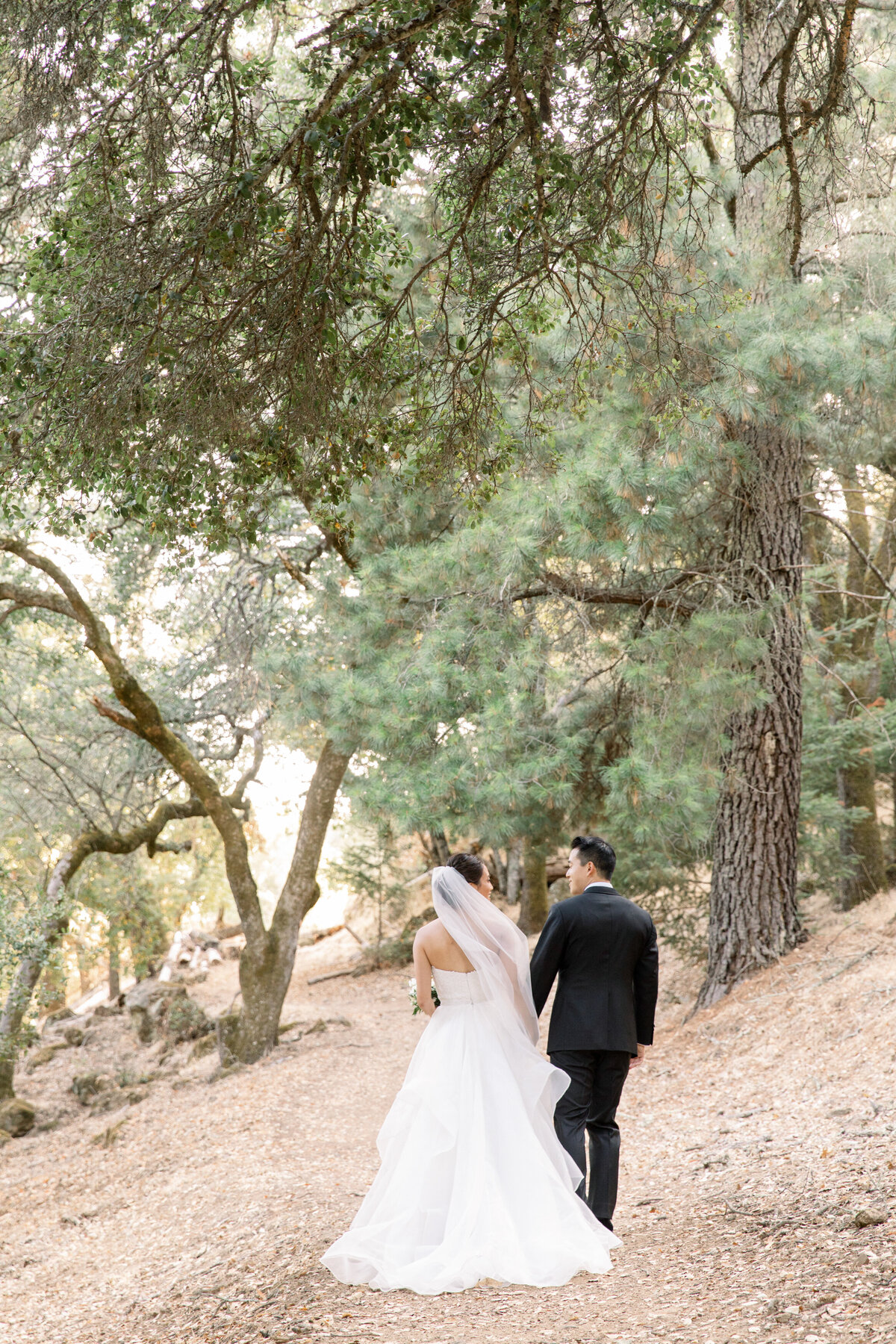 Solage_Calistoga_Auberge_Wedding-049