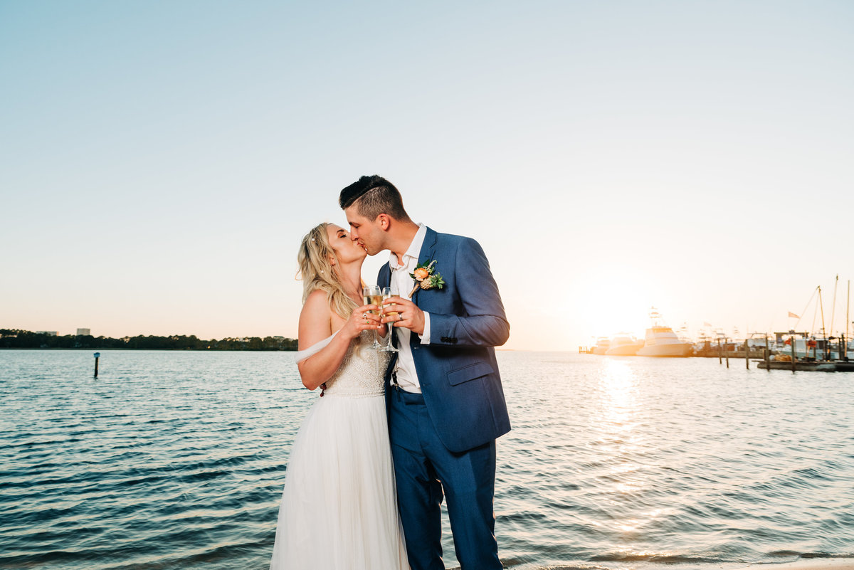 4437Brooke+Zach-Destination-Florida-Wedding
