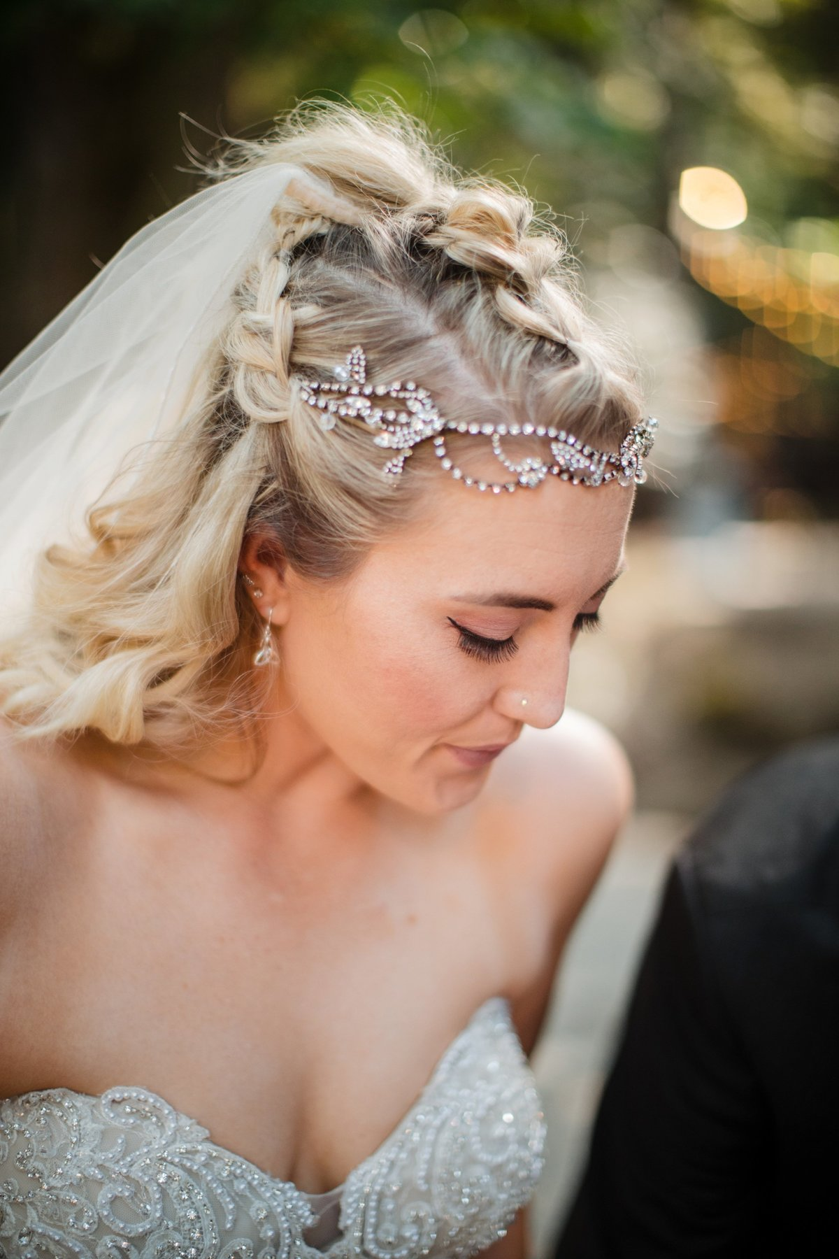 California Forest Wedding Photographer Saratoga Springs_0490