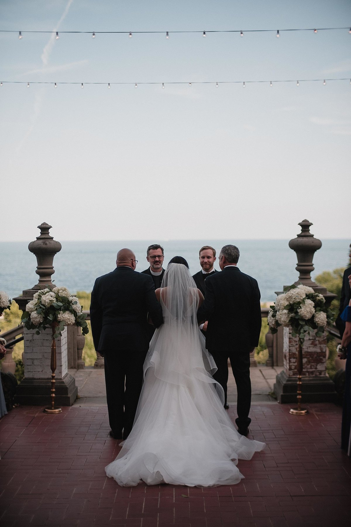 villa terrace wedding_5141