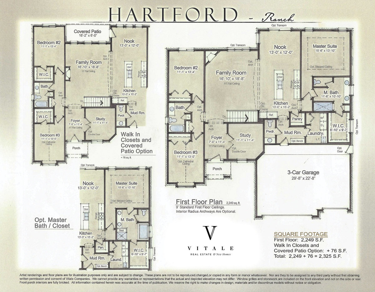 Hartford-floorplan