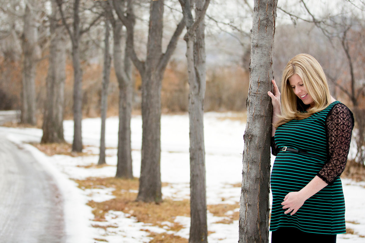 longmont-colorado-maternity-photography