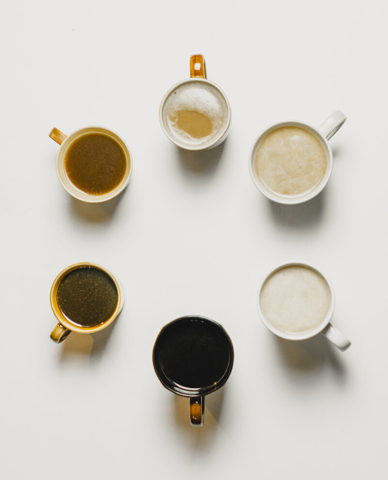 coffee-flatlay copy