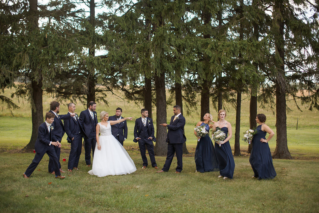 Liz+Ed.fullwedding.ellAdelephotography-576