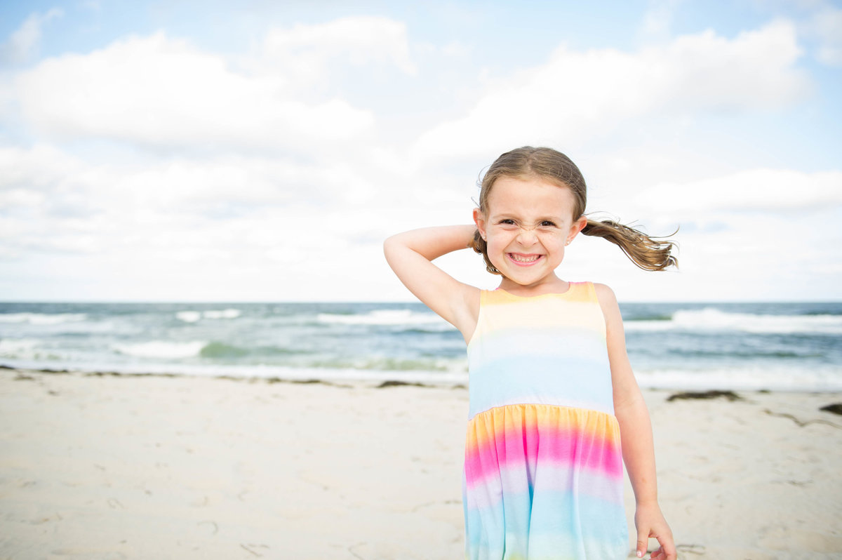 South Jersey Family Photographer (13)