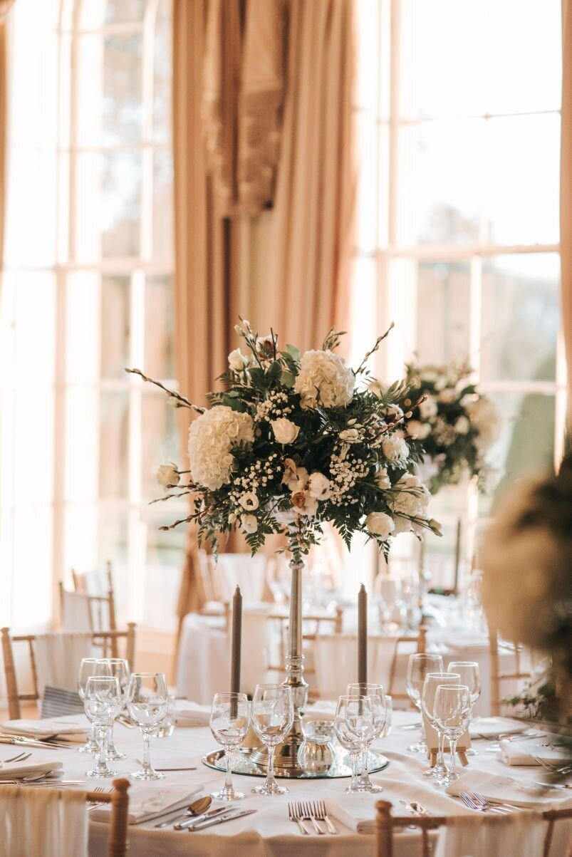 Winter rustic prestwold hall sm(15)