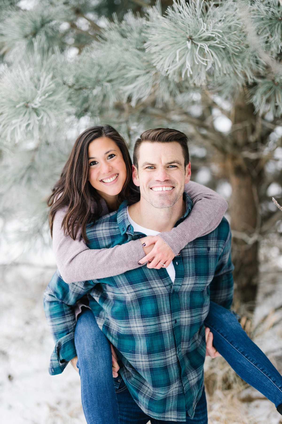 Outpost-Center-Minneapolis-Winter-Engagement-24
