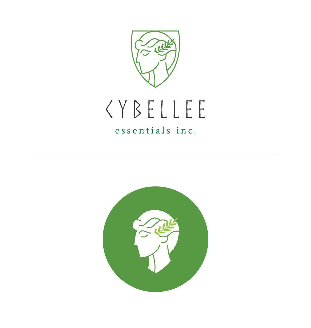 cybellee-mobile-12