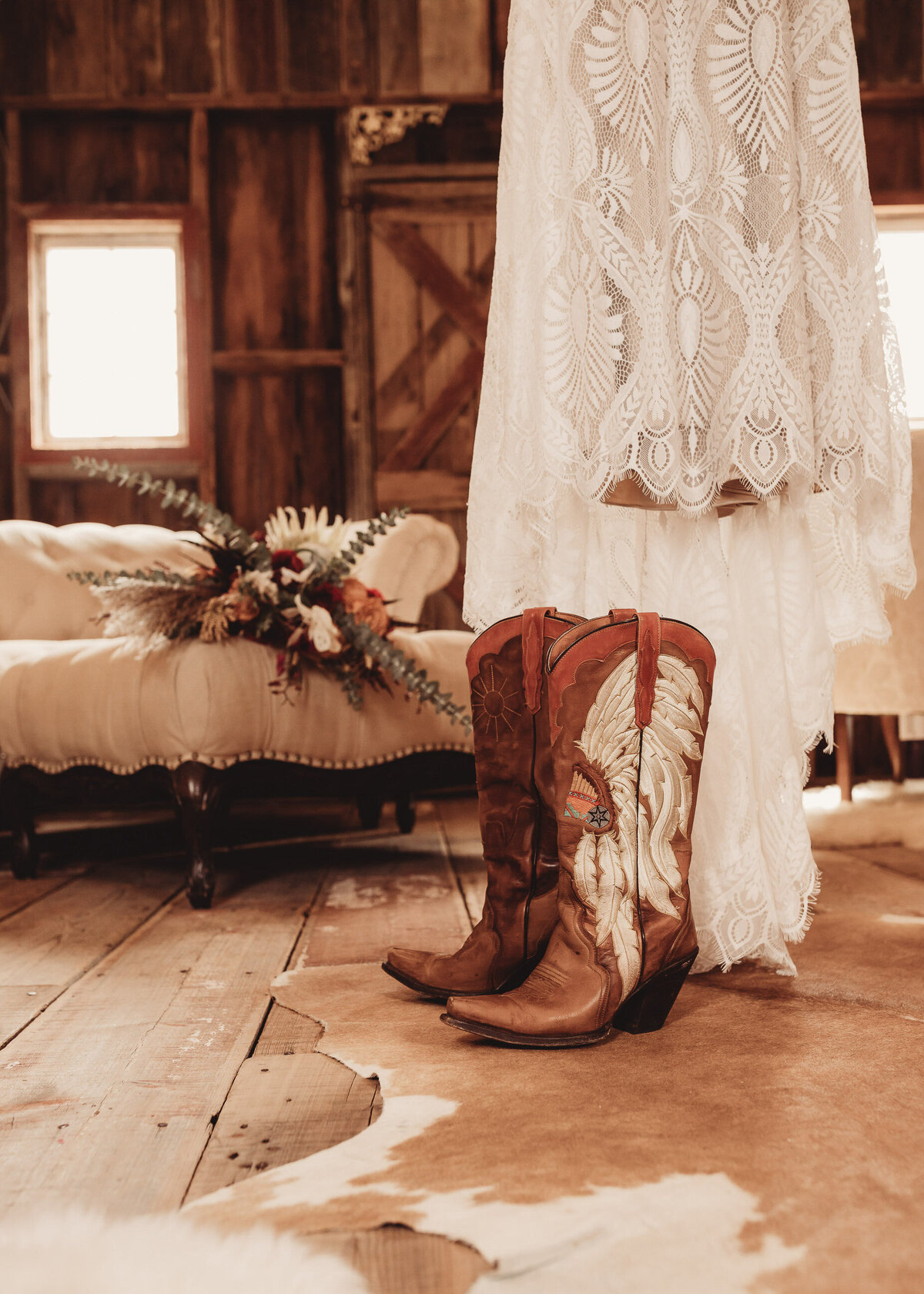 younger-ranch-wedding-Native-Roaming-Photography-9