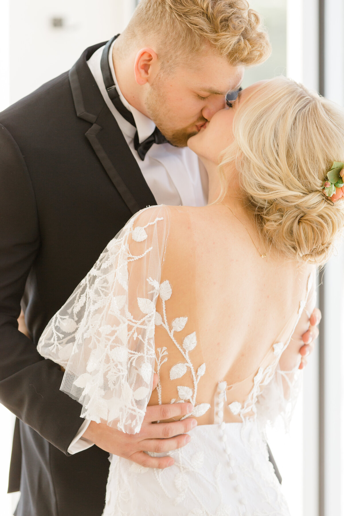 lindsey-taylor-photography-chicago-wedding-photographer-12