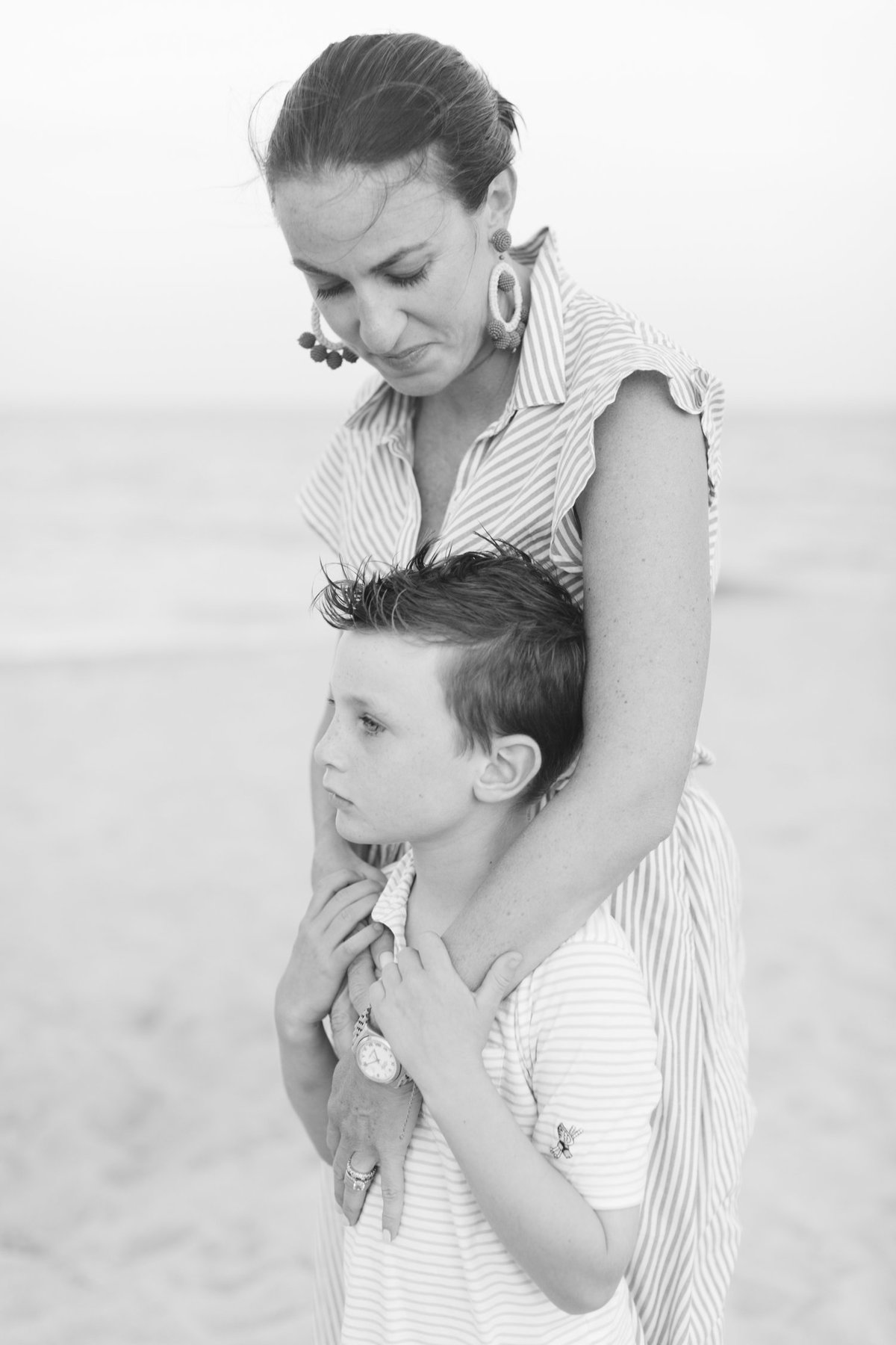 Laura-Klacik-Photography-Natural-Family-Photos-71