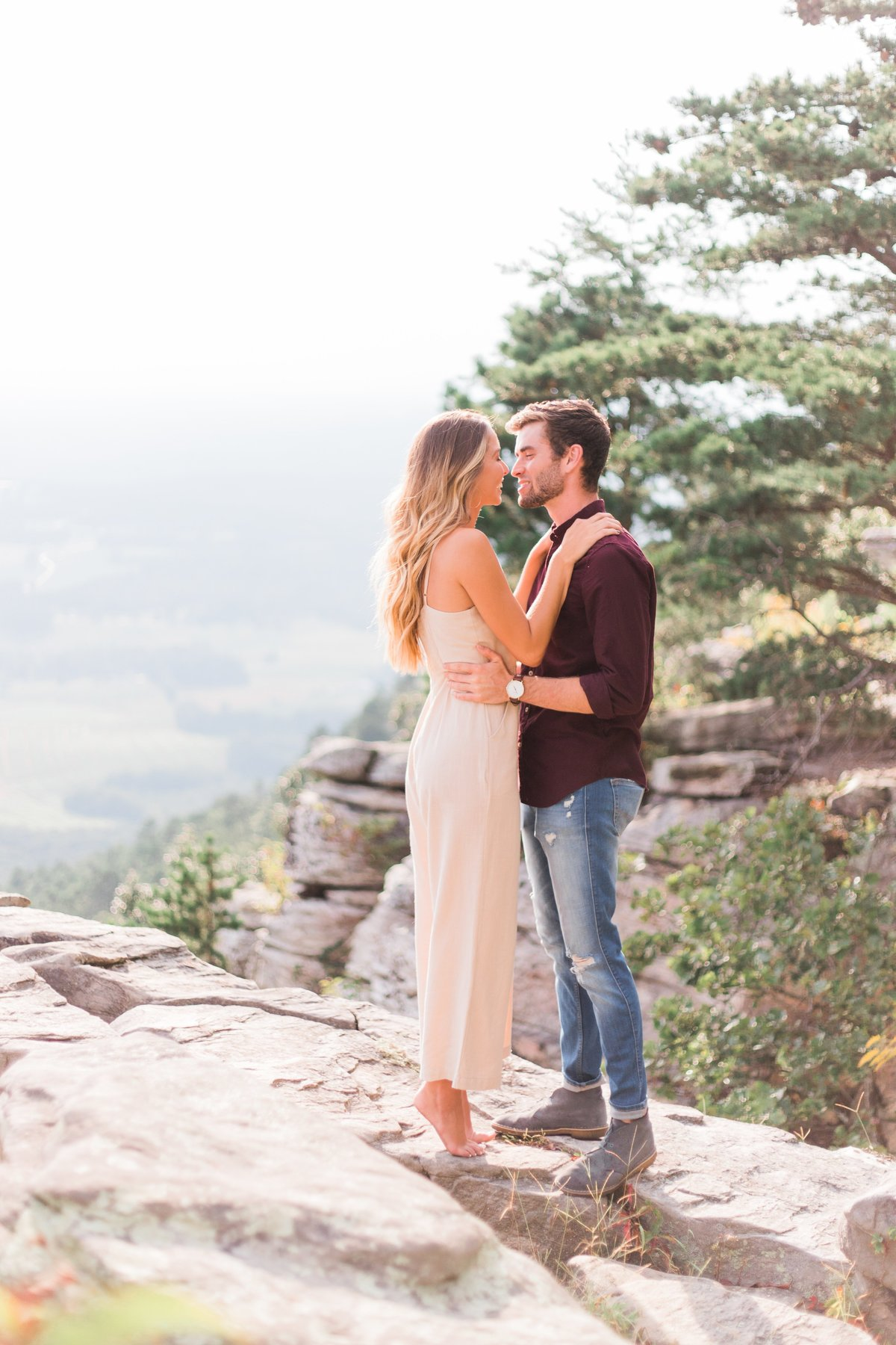 boone-engagement-session-destination-wedding-photographer-53