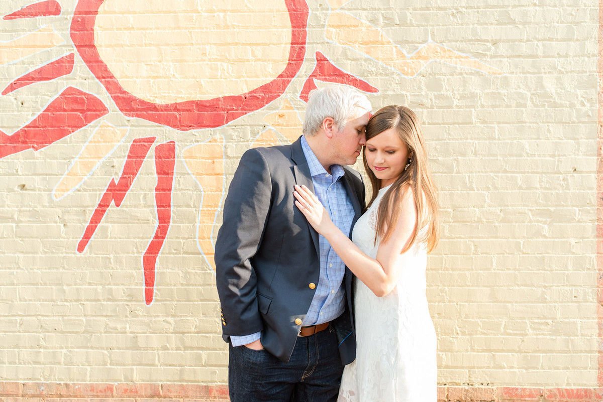 Baton Rouge wedding photographer 6